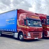 Transports Malvaux