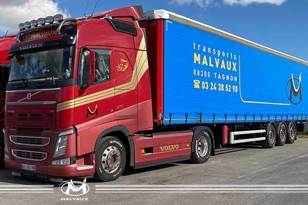 transport-marchandises-reims.jpg